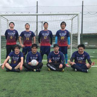 3/21(日)TOYO WORKS CUPソサイチ大会開催!