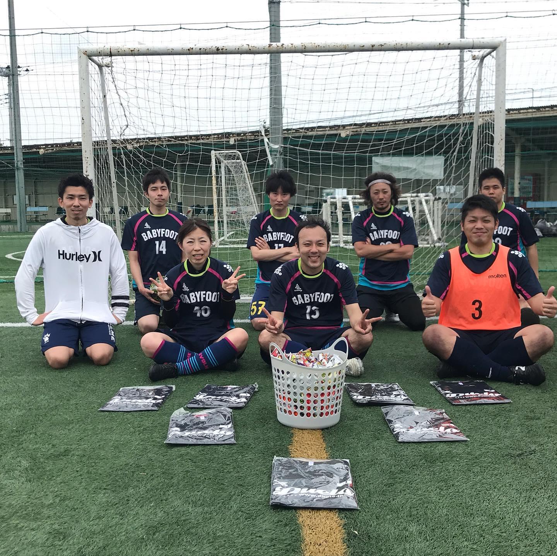 5/16(日)TOYOWORKSCUP初級者&O-35大会開催!