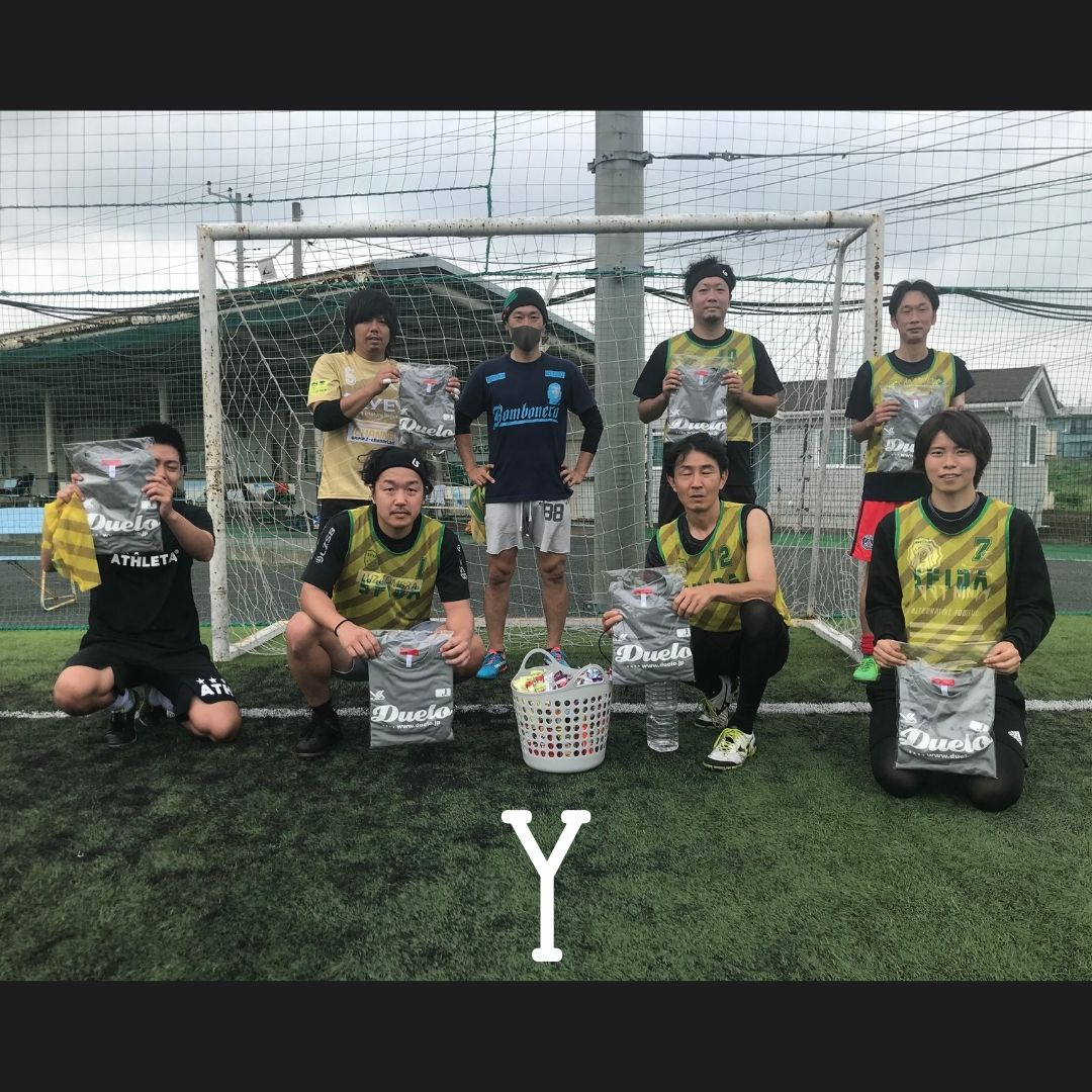 6/6(日)TOYOWORKS CUP初級者&O-35開催!